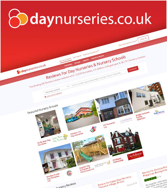 Day Nurseries